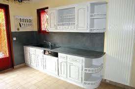 renovation cuisine chene renovation cuisine cuisine ilot racnovation cuisine