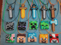 Minecraft Party Centerpieces by The Best Minecraft Party Ideas For The Ultimate Minecraft Party