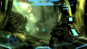 halo wars xbox 360 game wallpapers halo 4 gameplay walkthrough e3 2012 demo hd xbox 360 youtube