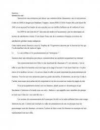 sarenza telephone siege social analyse sarenza dissertation sandinette196