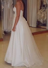 robe de mari e rennes robe de mariée lambert créations t 40 d occasion à rennes robes