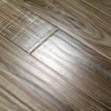 Armstrong Snap Lock Flooring by Armstrong Laminate Flooring White Wash Walnut