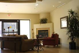 nellis afb housing floor plans lodging