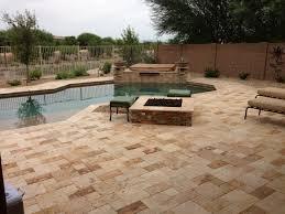 28 fancy backyard landscaping chandler az u2013 izvipi com
