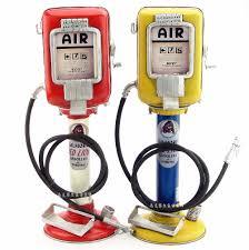 pompe a essence deco online get cheap gaz pompe d u0026eacute coration aliexpress com