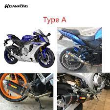 italian motocross bikes online buy wholesale dirt bike exhaust from china dirt bike