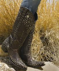 s boots cowboy 714 best boots accessories 2 images on