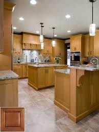 how to stain unfinished oak cabinets using unfinished oak cabinet doors home depot kitchen
