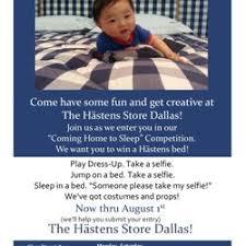 Home Decor Stores Dallas Tx The Hastens Store Dallas 17 Photos Home Decor 154 Glass St