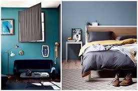 couleur chambre de nuit exceptional couleur chambre de nuit 14 lit japonais en rotin