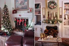 Christmas Home Decoration Ideas Christmas House Decoration Ideas Christmas Decor New Decoration