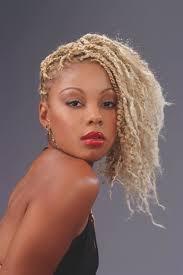 hype hair styles for black women 100 locs hairstyles for black women hairstyle insider