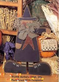 Halloween Wood Craft Patterns - 85 best halloween patterns images on pinterest halloween clipart
