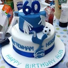 Happy Birthday Cake Meme - happy birthday cake for men birthday cake for him birthday cakes for