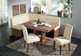 kitchen breakfast nook furniture best breakfast nooks images on dining rooms breakfast nook plum