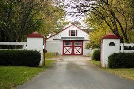homes for sale near calumet farm lexington ky