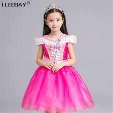 aliexpress buy performance dress children clothing