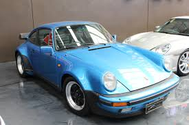 porsche car 911 three porsche carrera 911 u0027s 1981 1995 and a 2002 u2014 steemit
