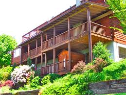 avondale ridge views minutes to dt homeaway asheville