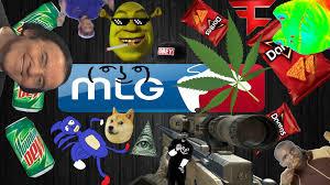 Mlg Meme - mlg meme wallpaper on markinternational info