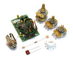 eric clapton strat wiring diagram free picture wiring diagrams