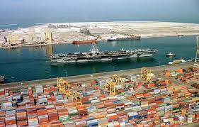 تصویر  دانلود پروژه نقش مناطق آزاد تجاری در توسعه اقتصادی کشورهای در حال توسعه