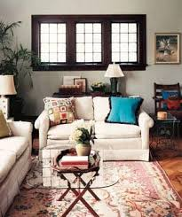 livingroom makeovers 14 living room and dining room makeovers simple