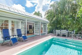 rent royal oasis monthly rental key west vacation rental