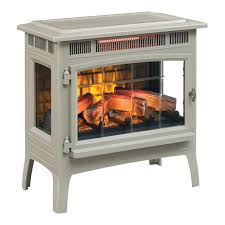 Electric Fireplace Stove Electric Fireplace Insert Heater Fireplaces Duraflame Stove Manual