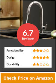 Kohler Sensate Kitchen Faucet Best Kitchen Faucet Reviews Do Not Buy Before Reading This