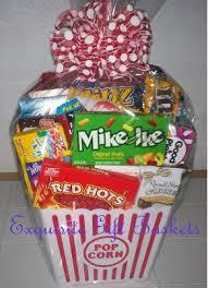 cool gift baskets 53 best custom gift baskets images on gift basket
