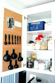 cabidor classic storage cabinet cabidor storage cabinet storage cabinet charming storage cabinet