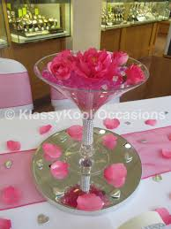 Lily Vases Wholesale Uk Wedding Table Centrepieces Manchester And The Northwest