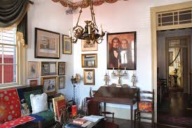home decor stores new orleans astounding new orleans home decor stores on ideas dining table