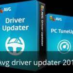avg driver updater full version avg driver updater 2017 registration key full 100 working