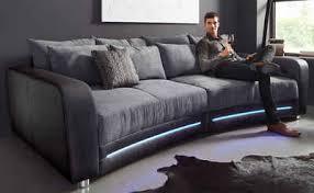sofa preisvergleich grosses sofa herrlich sofas preisvergleich 45610 haus ideen