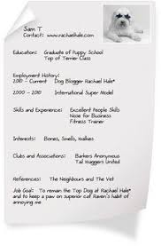 Reentering The Workforce Resume Examples by Make A Resume Resume Templates Pinterest Work