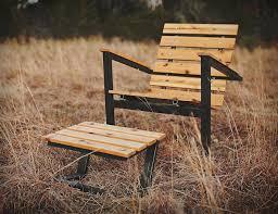 Petrified Wood Bench Petrified Design Furniture U2022 Gear Patrol