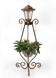 plant stand hangingant stand holders for baskets or pots with