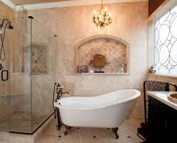 Bathroom Tub Shower Ideas Shower Tub Enclosures Amazing 4 Ft Tub Shower Combo Best 25 Tub