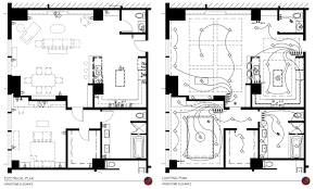 residential house plans 4 bedroomscbdbe bedroom one story house