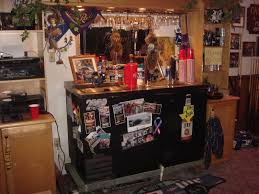 cool home garages cool garage bar ideas makeover with cool garage ideas u2013 the