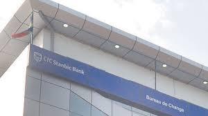 bureau de change 95 financial expansion follow the in pursuit of markets
