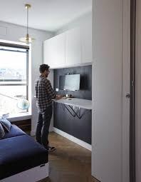 minimalistic home minimalist home office set up lifeedited