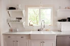 undermount porcelain kitchen sink apron kitchen sinks used apron