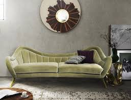 The  Best Classic Sofa Ideas On Pinterest Chesterfield Sofas - Classic sofa design