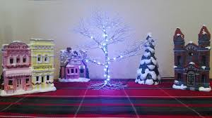 wire tree with lights by arielgasca on deviantart