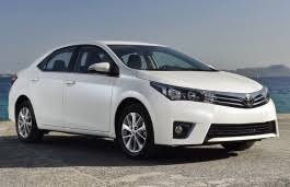 toyota corolla 2016 specs toyota corolla 2016 wheel tire sizes pcd offset and rims