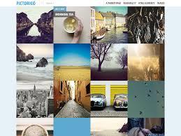 best free 30 best free portfolio themes 2018 athemes