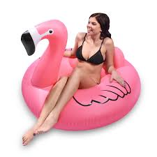 17 of the most ridiculously awesome summer pool floats simplemost